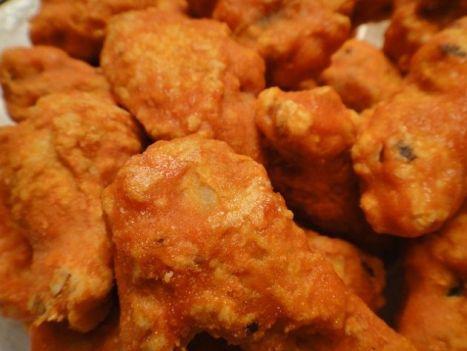 alitas-de-pollo-con-salsa-bufalo-3