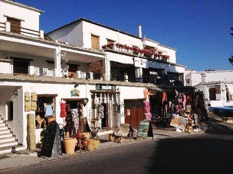 bontanic-bar