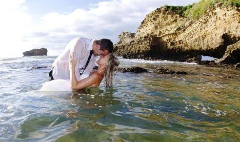 boda-agua_c473