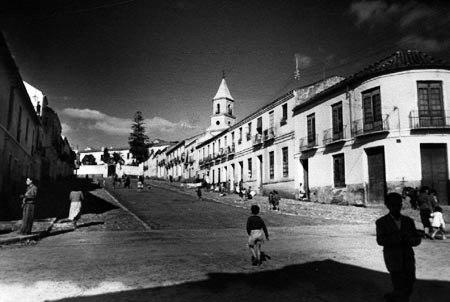 calzada_trinidad_50