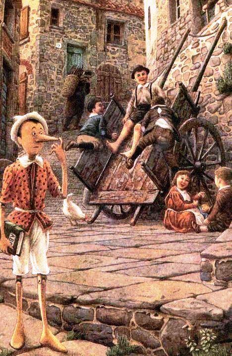 Las-aventuras-de-Pinocho1