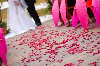 lluvia-petalos-ceremonia-boda-400x264
