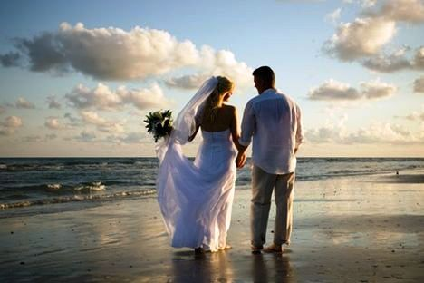 sanibel-island-florida-wedding-planners2
