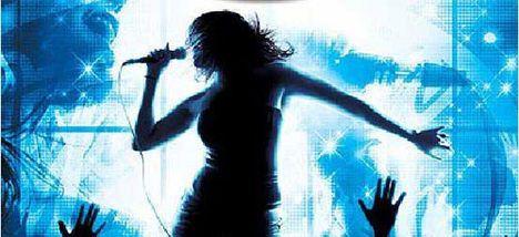 10458103-karaoke