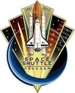 481px-Space_Shuttle_Program_Commemorative_Patch