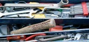 caja-herramientas.art3