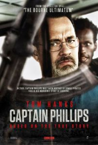 Capitan_Phillips-273270973-large