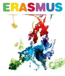 Cartell-del-programa-Erasmus
