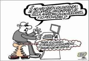 chiste-forges