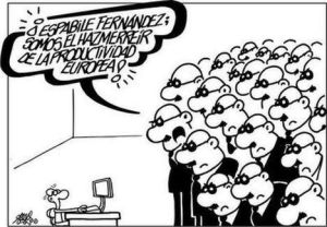 forges-trabajo-3