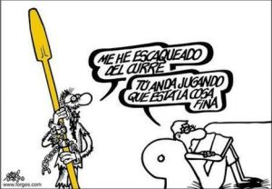 forges_escaqueo
