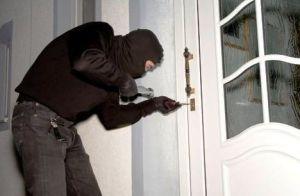 ladron-vivienda