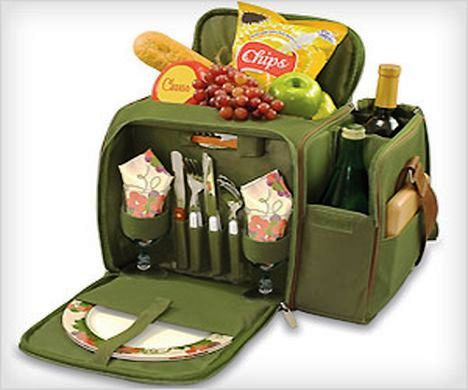 shoulder-picnic-bag