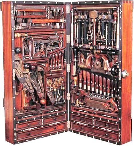 studley_tool_box_1