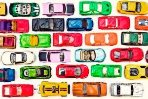 traffic-jam-catherine-macbride