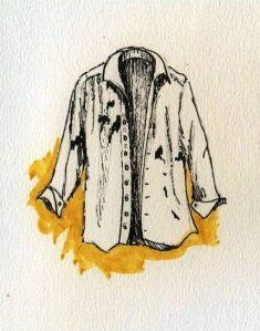 Una-camisa-con-manchas-de-sangre-por-Susana-Saura