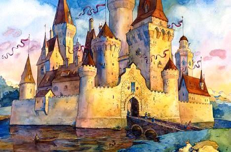watercolorfairytaleillustrations5_tatyanakartasheva