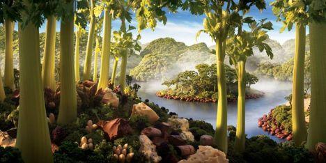 Celery-Island1
