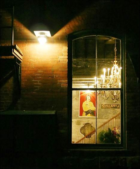 distillery_balzac_window_night