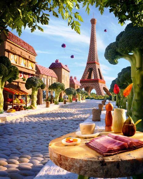 Paris-Boulevard1
