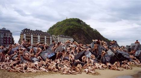 spencer-tunick (15)