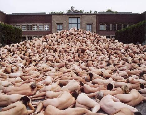 spencer-tunick (16)