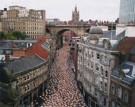 spencer-tunick (18)