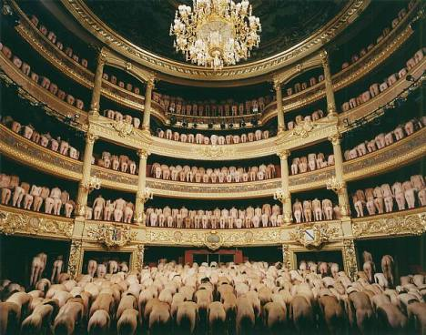 spencer-tunick (19)