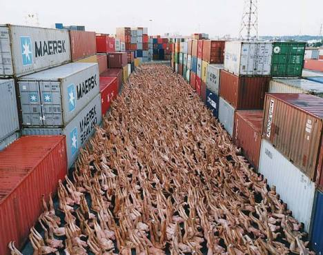 spencer-tunick (20)