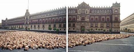 spencer-tunick (21)