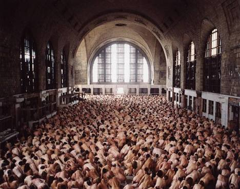 spencer-tunick (22)