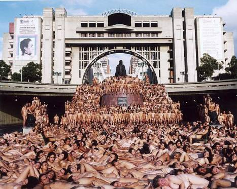 spencer-tunick (23)