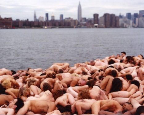 spencer-tunick (24)