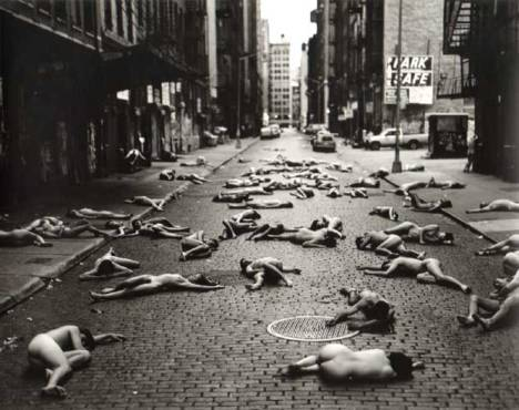 spencer-tunick (25)
