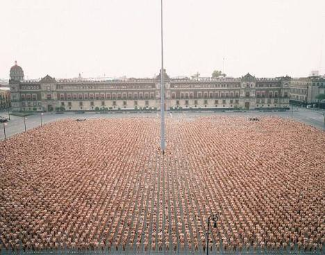 spencer-tunick (3)