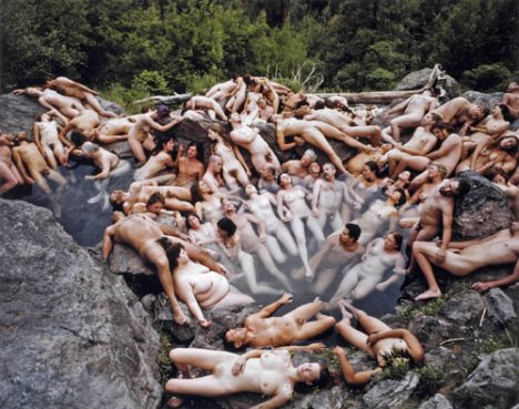 spencer-tunick (31)