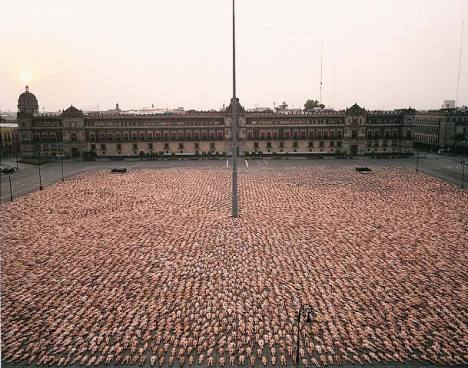 spencer-tunick (4)