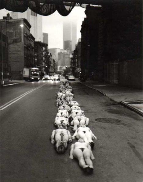 spencer-tunick (43)