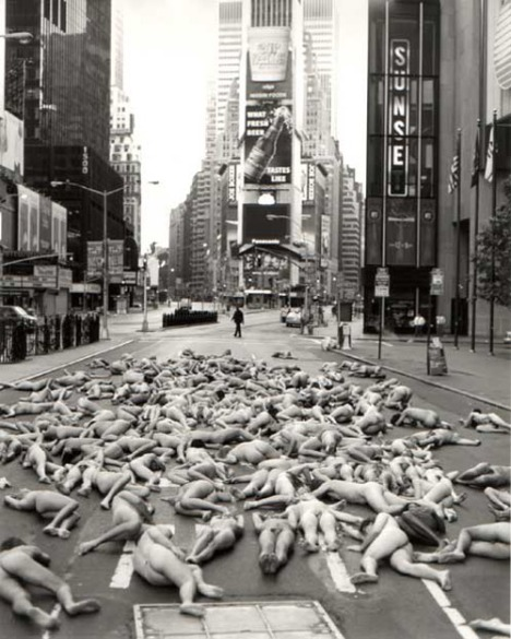 spencer-tunick (45)