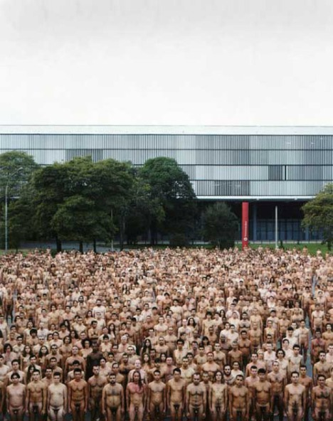 spencer-tunick (47)