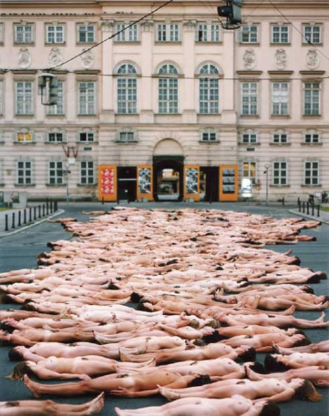 spencer-tunick (48)