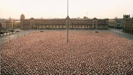 spencer-tunick (5)
