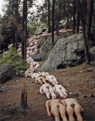 spencer-tunick (50)