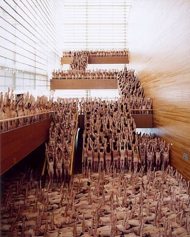 spencer-tunick (55)