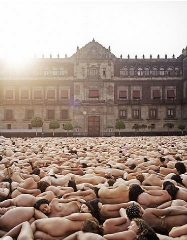 spencer-tunick (59)