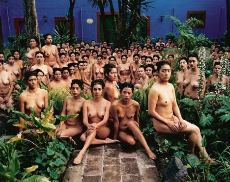 spencer-tunick (6)