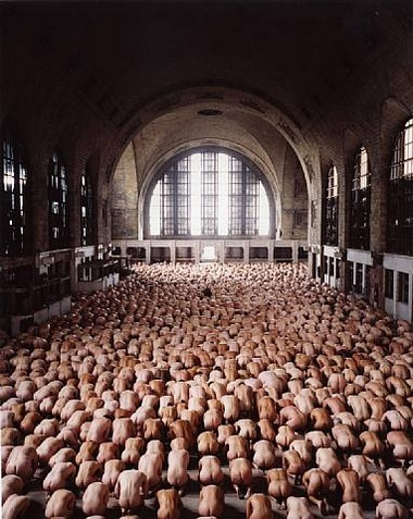 spencer-tunick (60)