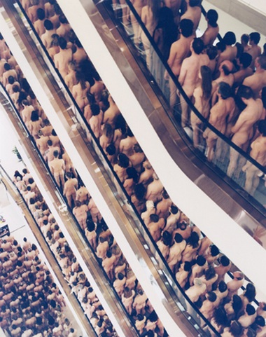 spencer-tunick (64)
