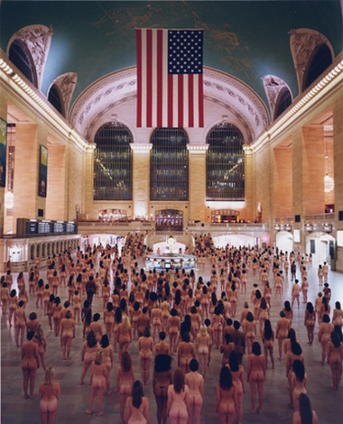spencer-tunick (65)