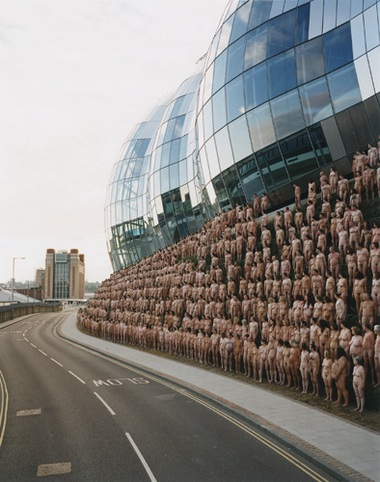 spencer-tunick (66)